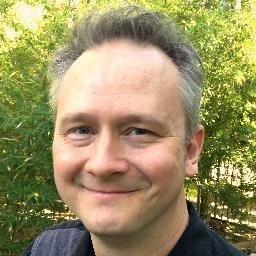 Heath Rezabek